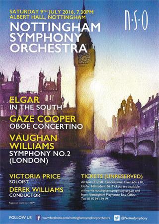 Concert_Flyer_July_2016_v02